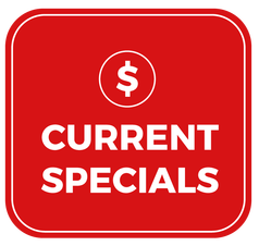 Ballarat Carpet Cleaning Current Specials